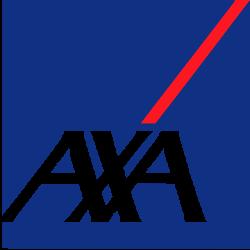 axa-likwidacja-szkody-warsztat-warszawa