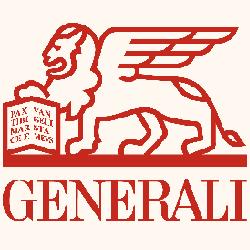 generali-likwidacja-szkody-warsztat-warszawa