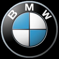 Lakiernika Warszawa BMW