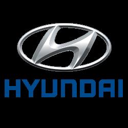 Lakiernika Warszawa Hyundai