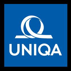 uniqa-likwidacja-szkody-warsztat-warszawa